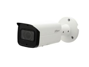 2 Megapiksel WDR Starlight Waterproof IR Bullet IP Kamera